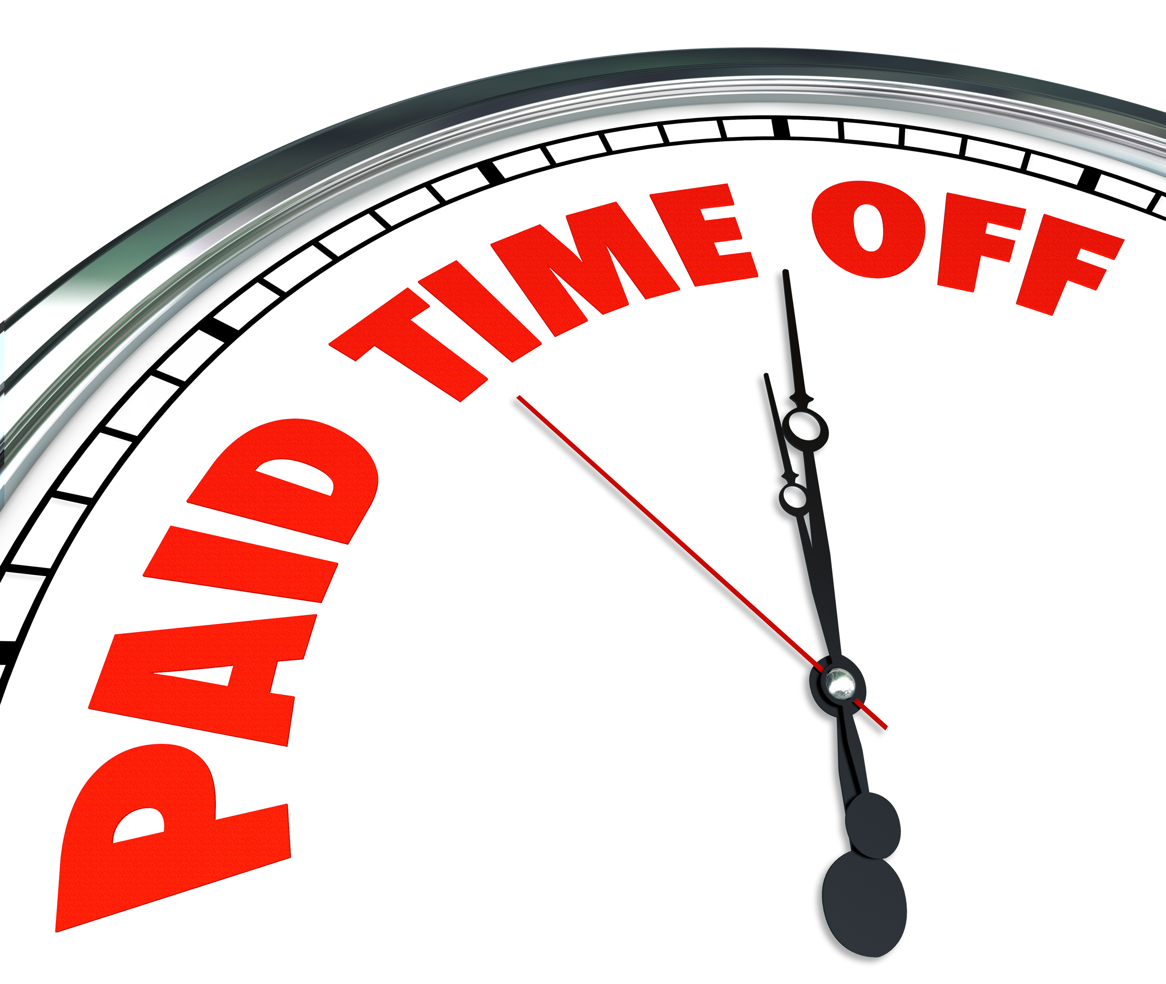 FREE 8+ Sample Time Off Request Forms in PDF | MS Word |Requesting Pto Days