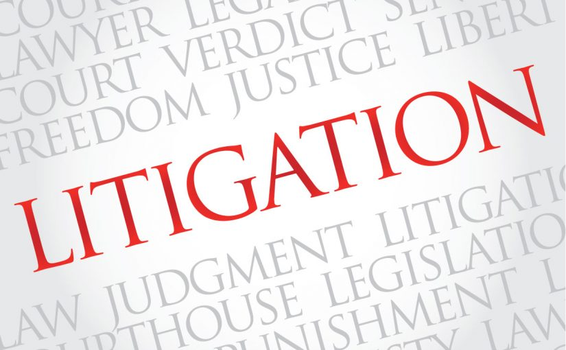 Role of the Litigation Solicitor