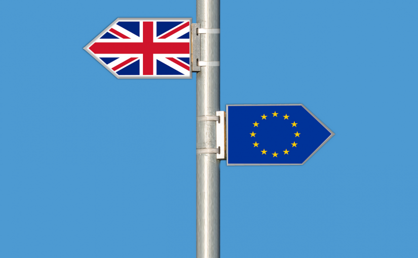 The Impact of UK Departure From The EU On Family Law