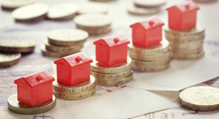 new uk property laws 2021